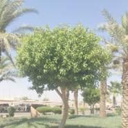 ahmaaad16's profile photo