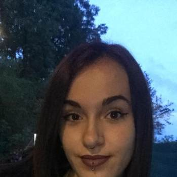 xxxamandinexxx_Hainaut_Single_Female