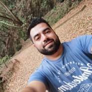 ernesto1082's profile photo