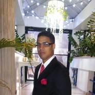 rubenromero27's profile photo