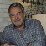 davinwelsh491's profile photo