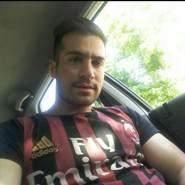 ayuobr8's profile photo