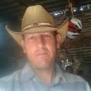gregoriog59's profile photo