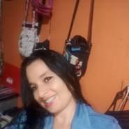 claudiaa592's profile photo