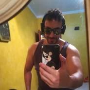 Sadaa_Elsora's profile photo