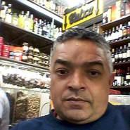ezequielj89's profile photo