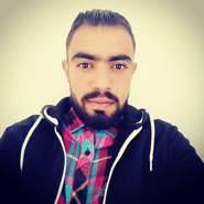 chawkia27's profile photo