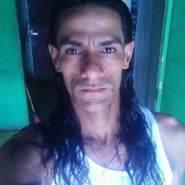 josec94819's profile photo