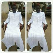 abdoua726's profile photo