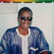 abdoua726's profile photo