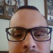todb068's profile photo
