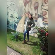 claritag14's profile photo