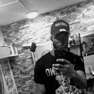 sundaya119's profile photo