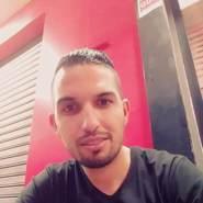 omarb657's profile photo