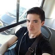 obedm542's profile photo