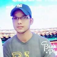 iftikhara112's profile photo