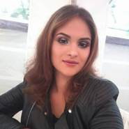 amourdouce5's profile photo