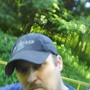 Aidrain's profile photo