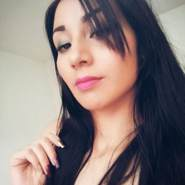 francis1145's profile photo