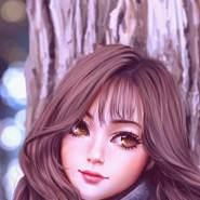 maryem563's profile photo