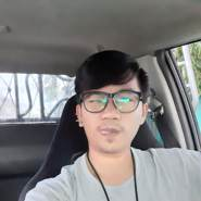 user_gntp0391's profile photo