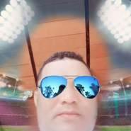 josel80110's profile photo