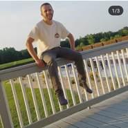 brooksw2's profile photo