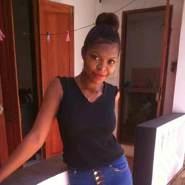 jeana7129's profile photo