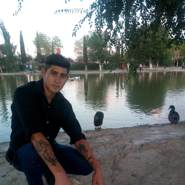 eduardog1282's profile photo