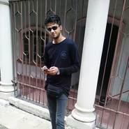 qasima76's profile photo