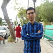 jahanzabz's profile photo