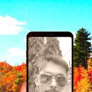 jitur670's profile photo