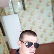 user_mqh392's profile photo