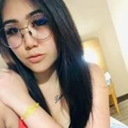 mariamc39's profile photo