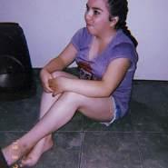 barbyr10's profile photo