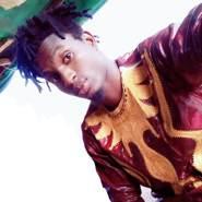 tidianes4's profile photo