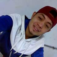 frank3173's profile photo