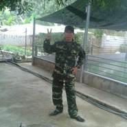user_okthn03's profile photo