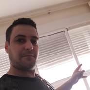 angelj418's profile photo