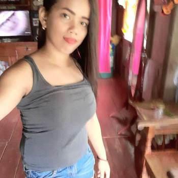 cerelynp_Surigao Del Sur_Single_Female