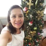 luciad172's profile photo