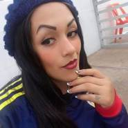 kataleyar's profile photo