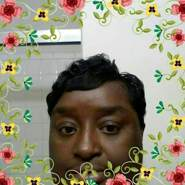 sabrenab6's profile photo