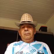 gecilianom's profile photo
