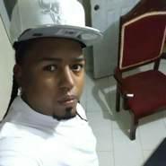 alberts276's profile photo