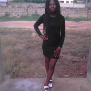 favoura17's profile photo