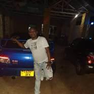husseinhamis's profile photo