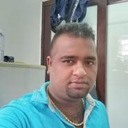 a_prakashvalavai's profile photo
