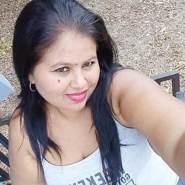 yarisp1's profile photo