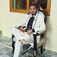 ranam651's profile photo